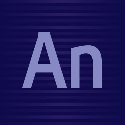 Adobe-Edge-Animate