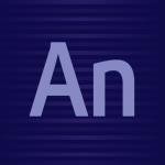 Adobe-Edge-Animate